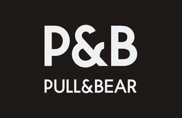 A Pull&Bear tem vagas de emprego em vários Países