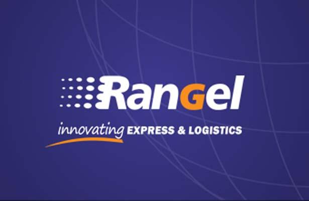 O Grupo Rangel tem uma oferta de emprego na Maia