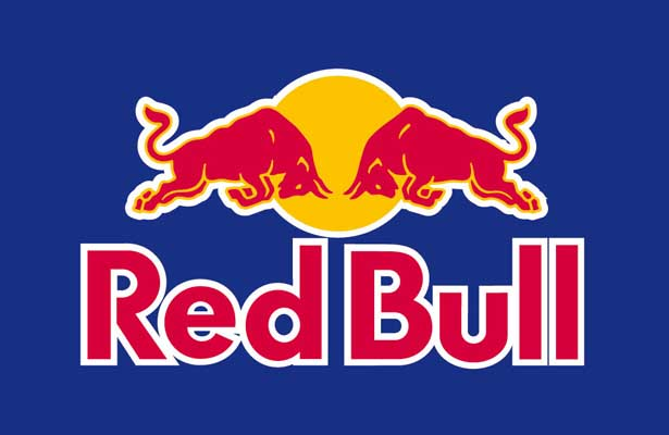 red-bull emprego