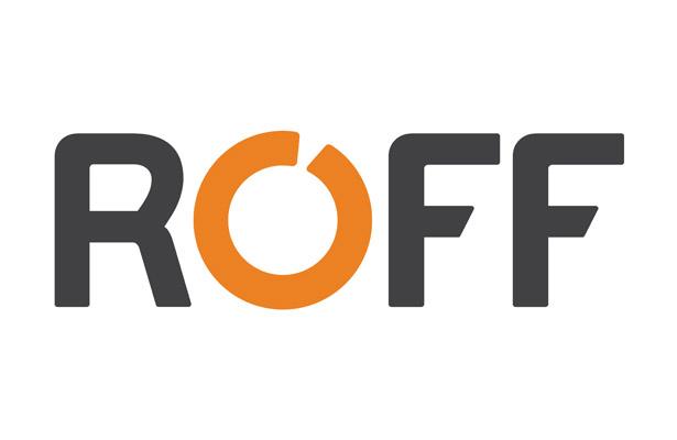 A ROFF está a recrutar consultores SAP SRM e MDM para Lisboa e Porto