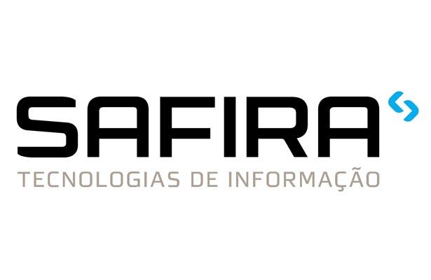 A Safira está a recrutar para Portugal e Polónia