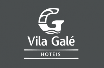 O grupo Vila Galé tem ofertas de emprego em vários Hoteis