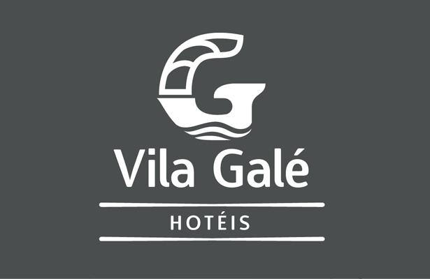 Vila Gale