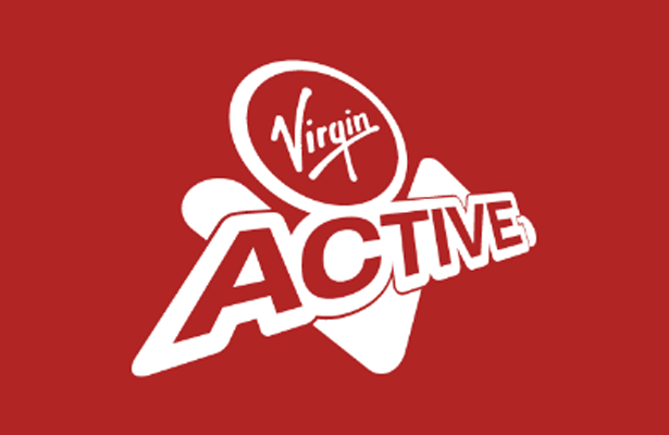A Virgin Active está a recrutar Personal Trainer