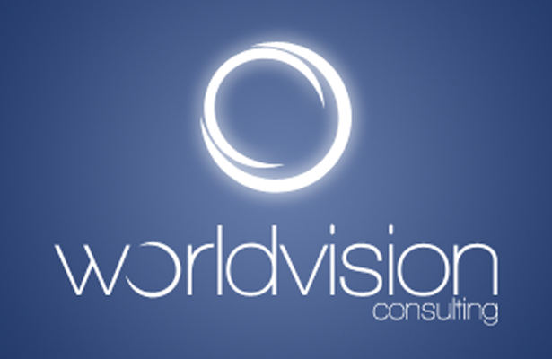 worldvision-consulting