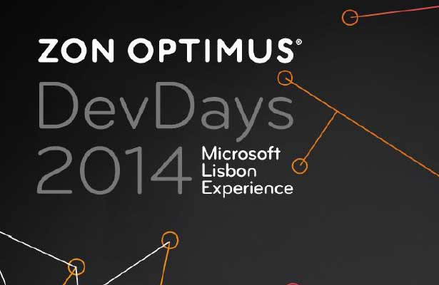 zon-optimus-dev-days