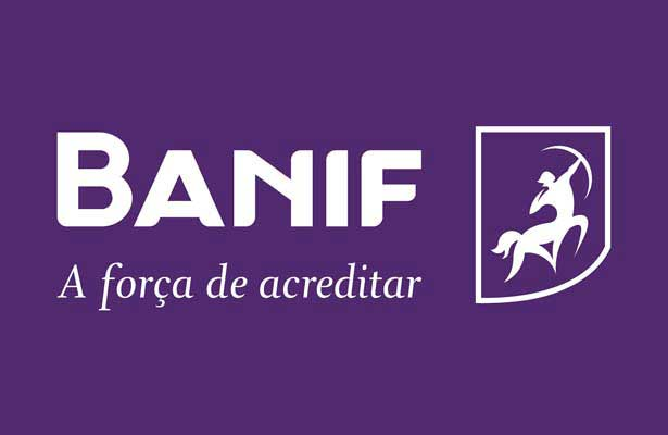Banif lança a 2ª Edição do  seu programa Estágios Evoluir