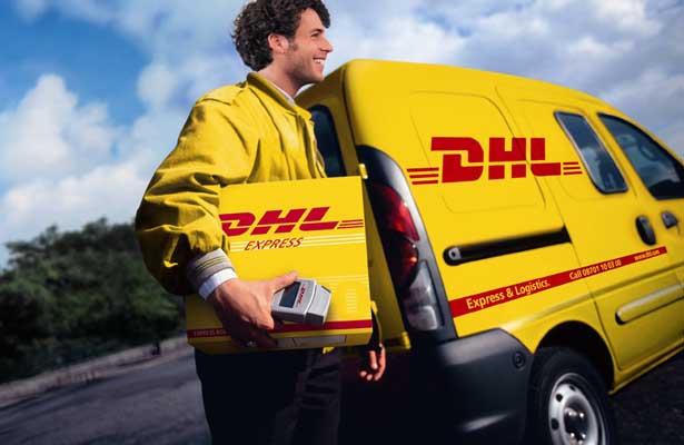 DHL tem mais de 700 vagas de emprego por todo o mundo