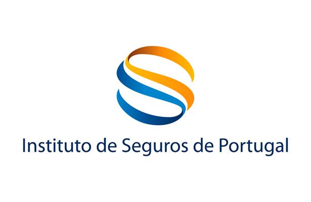 O Instituto de Seguros de Portugal tem vagas para licenciados em varias áreas