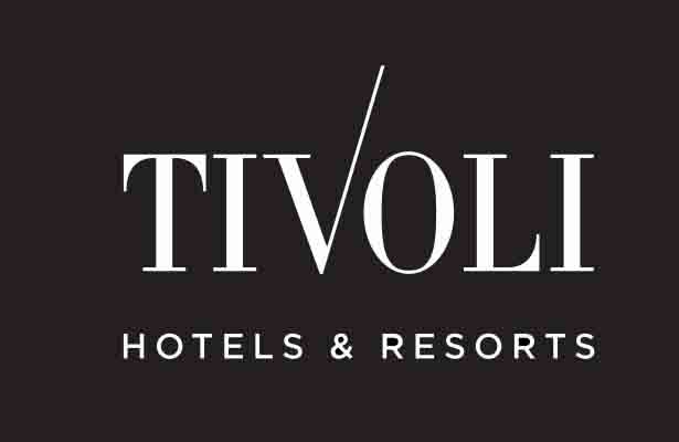 TIVOLI Hotels & Resorts