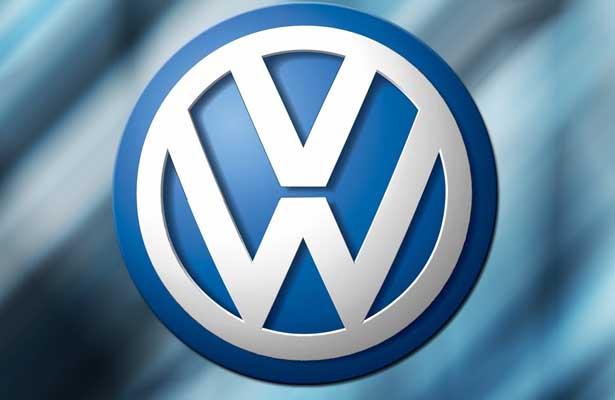 Grupo Volkswagen tem vagas em Portugal e no Estrangeiro