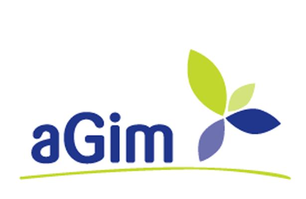 A AGIM disponibiliza plataforma on-line para recrutamento em Portugal
