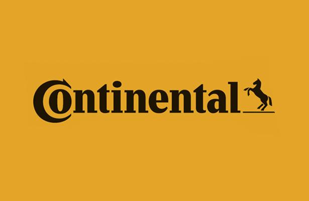 Continental com mais de 1000 ofertas de emprego na Europa