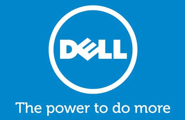 Dell tem mais de 2.800 vagas em várias áreas