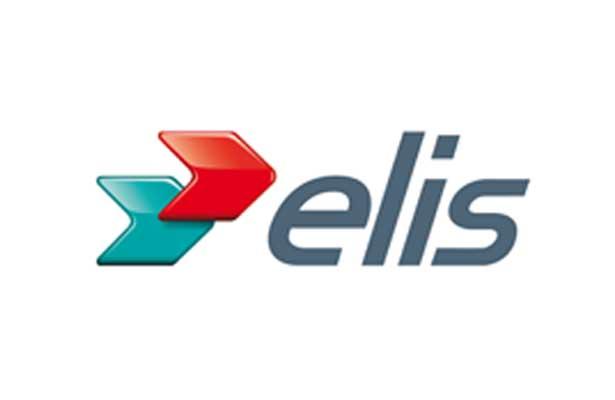 Elis está a recrutar em Portugal e França