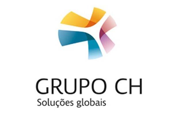 CH Business Consulting tem ofertas de carreira na área da Consultadoria Empresarial