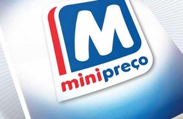 Minipreço está a recrutar Gestor de Redes e Comunicações (M/F)