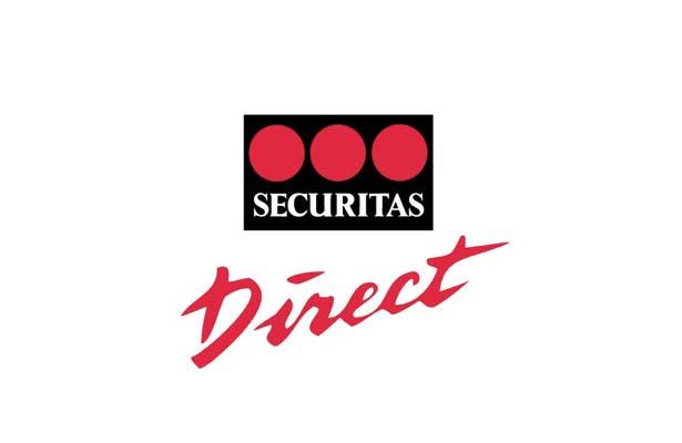 Securitas Direct com objectivo de criar mais de 50 postos de trabalho