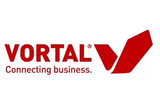 Vortal empresa portuguesa com vagas em tecnologias de informação