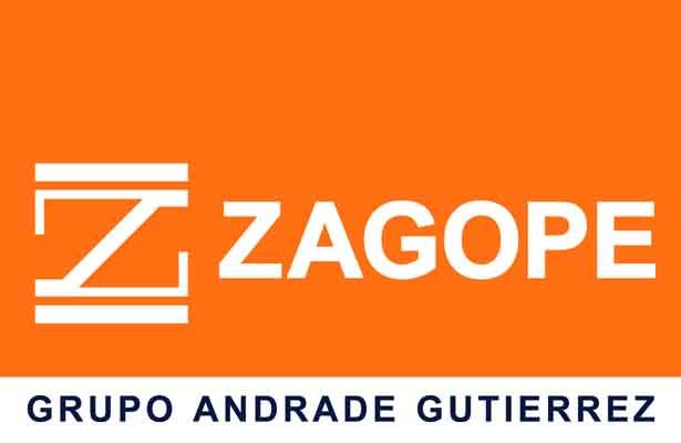 Zagope especializada em Obras Públicas recruta em Portugal e África