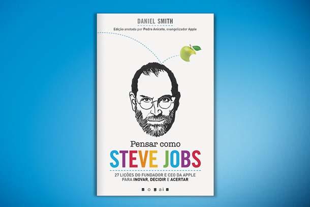 Pensar-como-Steve-Jobs