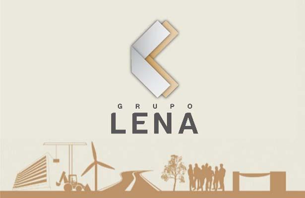 Grupo Lena com diversas oportunidades em portugal e noutros países