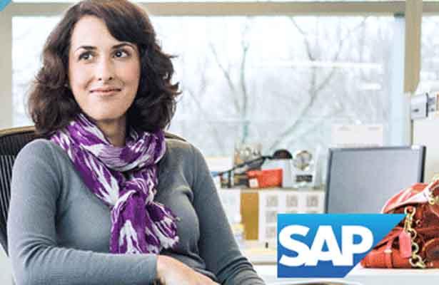 SAP tem mais de 2.000 vagas das quais 50 em Portugal e Brasil