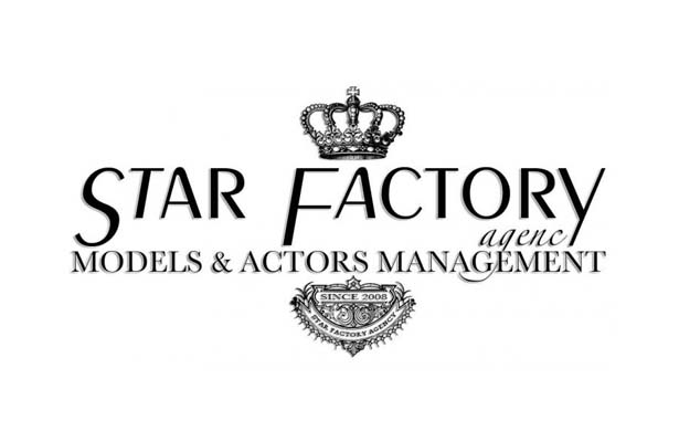 star-factory-agency