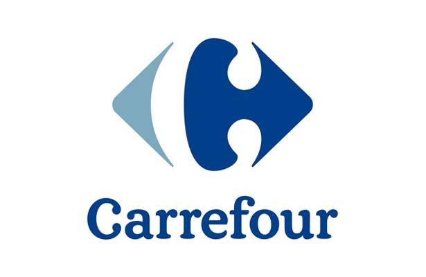 Grupo Carrefour Vagas