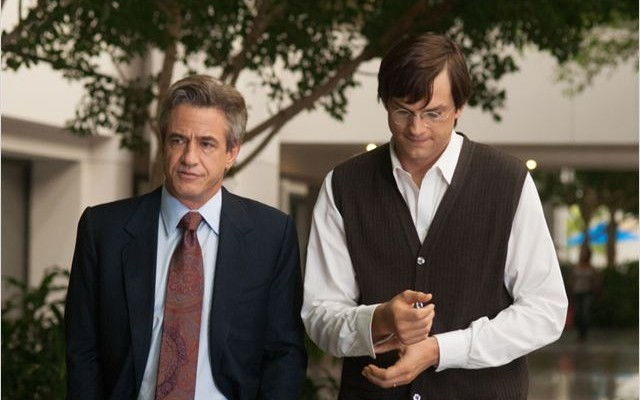dermot-mulroney-jobs-640×400