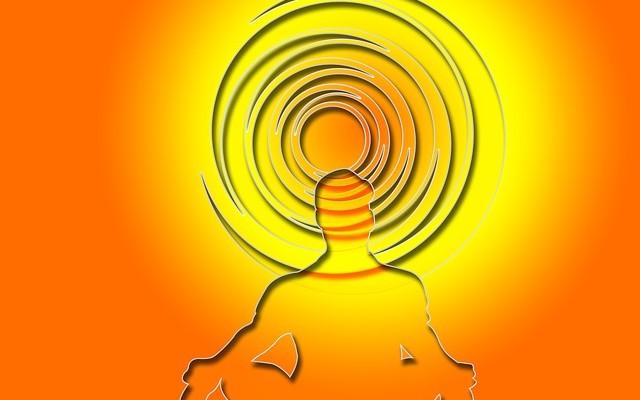 meditation-Awakening-640×400