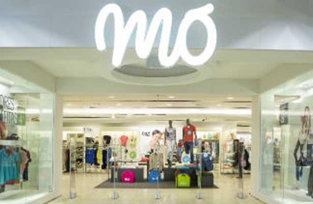 MODALFA está a recrutar Responsável de Loja (M/F) em várias localidades