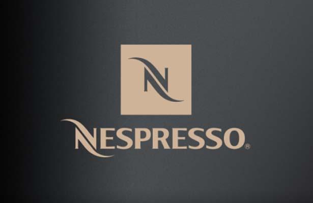Nespresso tem vagas para Estagiários em Marketing