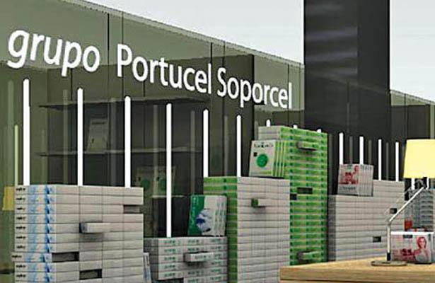 Grupo Portucel Soporcel tem 77 estágios profissionais com a duração máxima de 12 meses