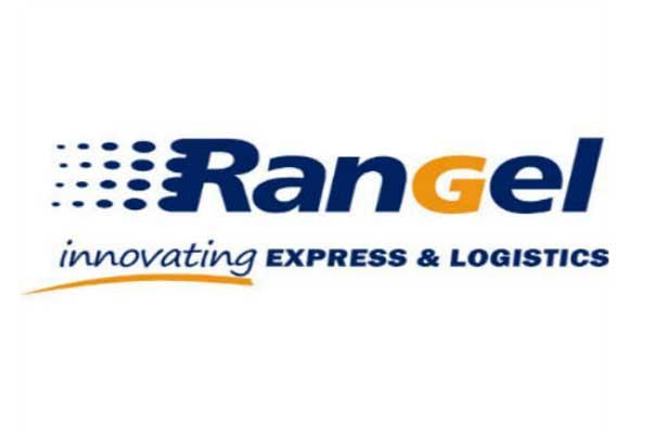 Grupo Rangel Ofertas de Emprego Estagios