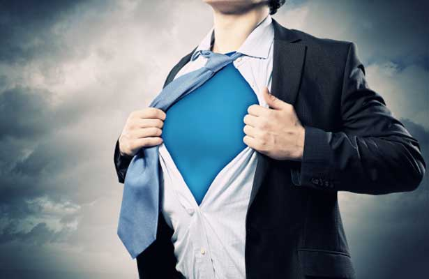Nove coisas que as pessoas de sucesso fazem  de forma diferente