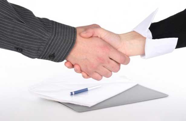 Novas regras dos contratos colectivos