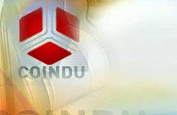 Coindu tem vagas de emprego em Portugal