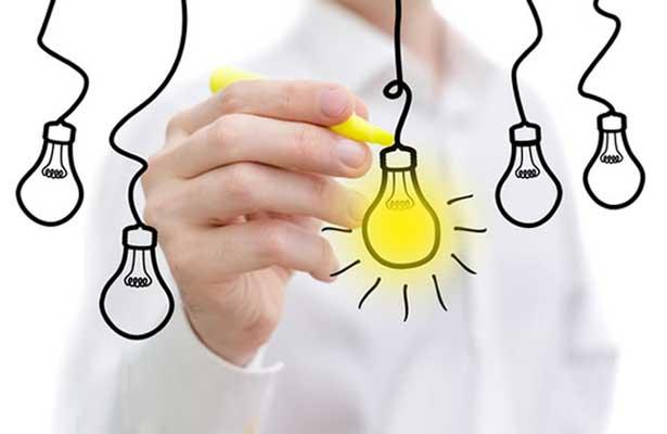 Ideias de negócios com pouco dinheiro de investimento
