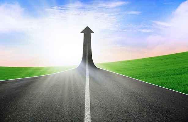 Quer abrir um negócio – Meios de Financiamento de um Novo Sócio