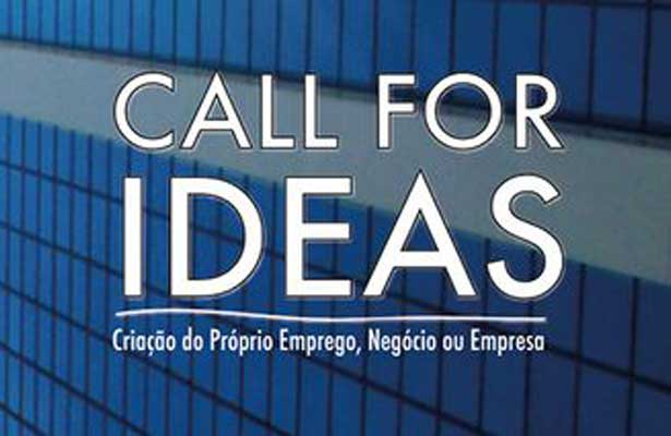 call-for-ideas