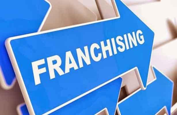 Quer abrir um franchising? O que deve fazer