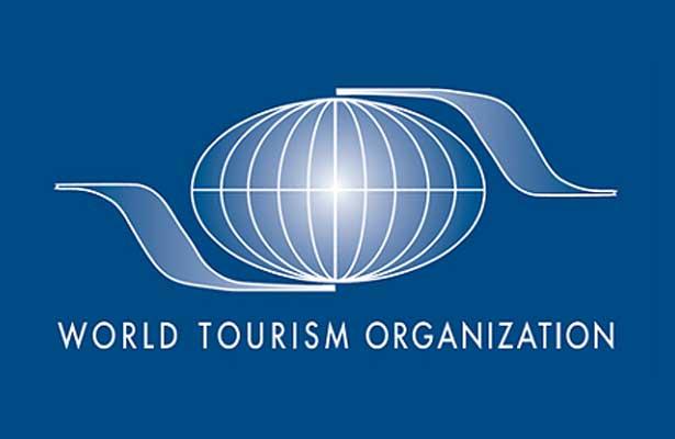 Turismo de Portugal abre candidaturas para estágios profissionais na OMT