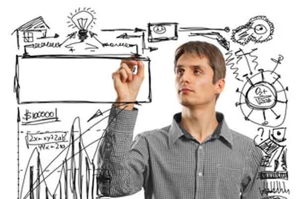 Erasmus para Empreendedores: Oportunidades de trabalho em 37 países