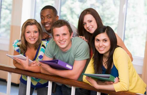 Como ter acesso a uma Bolsa de Estudo