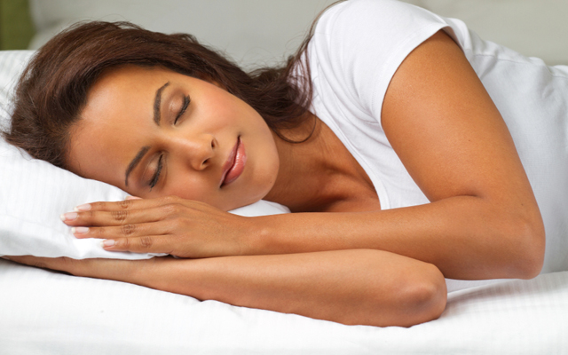 healthy_sleep640x400