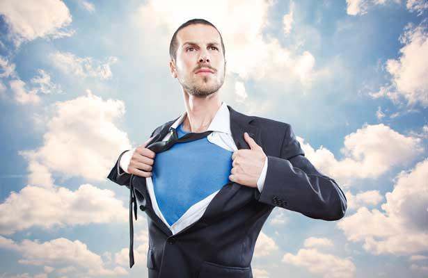 Power Posing: aumente o seu poder pessoal em dois minutos