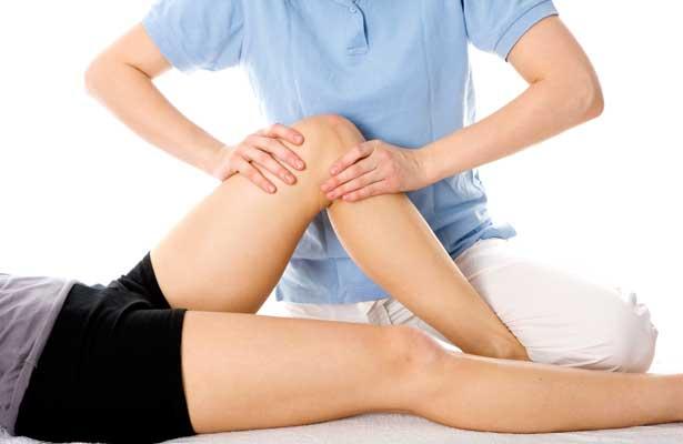 Fisioterapeutas para uma clínica privada especializada em reabilitação (SSR)