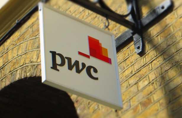 A PwC procura Jovens com formação superior para consultoria e fiscalidade
