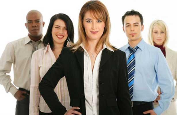 Delegados Comerciais Sector Empresarial – Telecomunicações